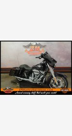 2021 Harley-Davidson Touring for sale 201029770