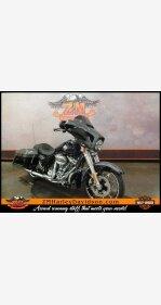 2021 Harley-Davidson Touring for sale 201029772