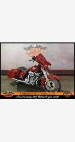 2021 Harley-Davidson Touring for sale 201029773