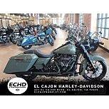 2021 Harley-Davidson Touring for sale 201030234
