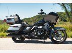 2021 Harley-Davidson Touring for sale 201030714