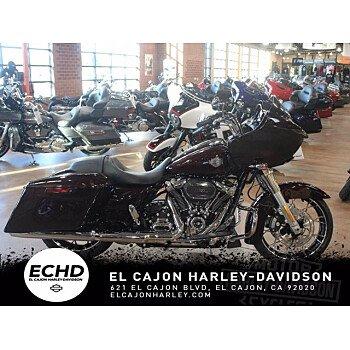 2021 Harley-Davidson Touring for sale 201037297
