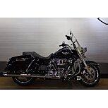 2021 Harley-Davidson Touring for sale 201038137