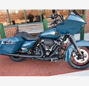 2021 Harley-Davidson Touring for sale 201038162