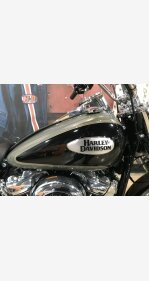 2021 Harley-Davidson Touring Heritage Classic for sale 201040463