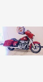 2021 Harley-Davidson Touring for sale 201041308