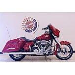 2021 Harley-Davidson Touring for sale 201041594