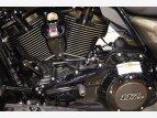 2021 Harley-Davidson Touring for sale 201043949