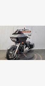 2021 Harley-Davidson Touring Road Glide for sale 201045383