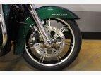 2021 Harley-Davidson Touring for sale 201046655