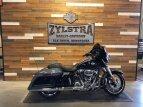 2021 Harley-Davidson Touring for sale 201047139