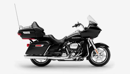 2021 Harley-Davidson Touring Road Glide Limited for sale 201049699