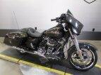 2021 Harley-Davidson Touring Street Glide for sale 201049842