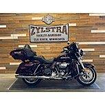 2021 Harley-Davidson Touring Ultra Limited for sale 201050284