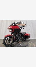 2021 Harley-Davidson Touring for sale 201054493