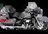 2021 Harley-Davidson Touring Ultra Limited for sale 201055238