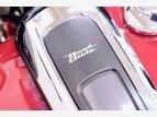 2021 Harley-Davidson Touring for sale 201058915