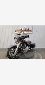 2021 Harley-Davidson Touring for sale 201059462
