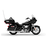 2021 Harley-Davidson Touring for sale 201059464