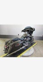 2021 Harley-Davidson Touring Street Glide for sale 201062049