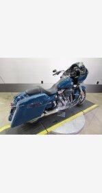 2021 Harley-Davidson Touring for sale 201062060