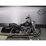 2021 Harley-Davidson Touring for sale 201062515