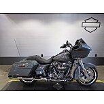 2021 Harley-Davidson Touring for sale 201062642