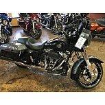 2021 Harley-Davidson Touring for sale 201064123