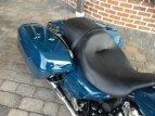 2021 Harley-Davidson Touring for sale 201064158