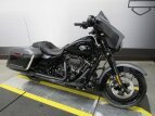 2021 Harley-Davidson Touring Street Glide for sale 201064240