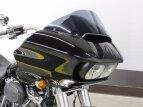 2021 Harley-Davidson Touring for sale 201064251
