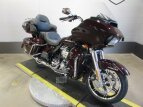 2021 Harley-Davidson Touring Road Glide Limited for sale 201064252