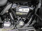 2021 Harley-Davidson Touring Ultra Limited for sale 201064475