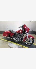 2021 Harley-Davidson Touring for sale 201064478