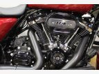 2021 Harley-Davidson Touring for sale 201064487