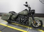 2021 Harley-Davidson Touring for sale 201064494