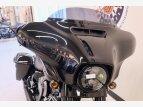 2021 Harley-Davidson Touring for sale 201066146