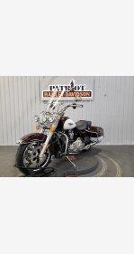2021 Harley-Davidson Touring Road King for sale 201066273
