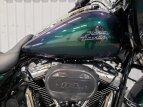 2021 Harley-Davidson Touring for sale 201066274