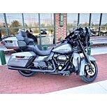 2021 Harley-Davidson Touring for sale 201066508