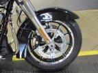 2021 Harley-Davidson Touring Electra Glide Standard for sale 201066516