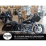 2021 Harley-Davidson Touring Road King for sale 201067155