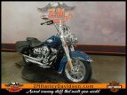 2021 Harley-Davidson Touring Heritage Classic for sale 201067492