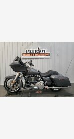 2021 Harley-Davidson Touring for sale 201068203