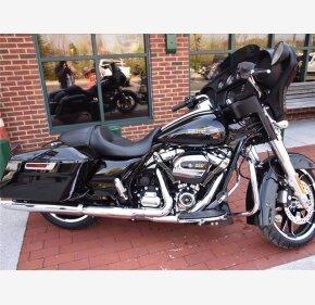 2021 Harley-Davidson Touring for sale 201068988