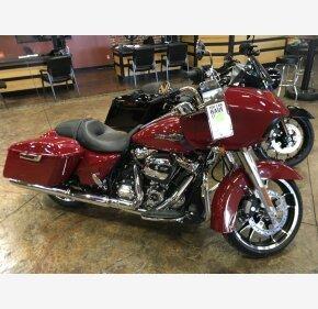 2021 Harley-Davidson Touring Road Glide for sale 201069979