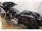 2021 Harley-Davidson Touring for sale 201070144