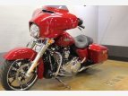 2021 Harley-Davidson Touring Street Glide for sale 201070146