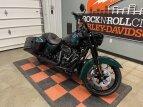 2021 Harley-Davidson Touring for sale 201070527