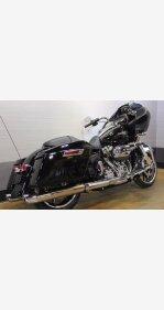 2021 Harley-Davidson Touring Road Glide for sale 201070561